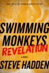Revelation (The 2nd Book in The Swimming Monkeys Trilogy)