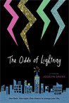 Cover of The Odds of Lightning