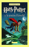 Harry Potter y la...