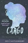 Cargo (The Reservation Trilogy, #1)