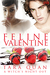 Feline Valentine (A Witch's Night Out, #4)