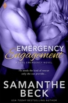 Emergency Engagement (Love Emergency, #1)