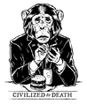 Civilized to Death: What Was Lost on the Way to Modernity