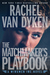 The Matchmaker's Playbook (...