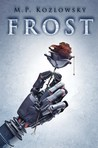 Cover of Frost