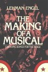 The Making of a Musical: Creating Songs for the Stage