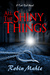 All the Shiny Things (A Kate Reid Novel, #1)