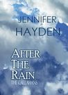 After the Rain (The Callahans, #1)