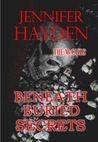 Beneath Buried Secrets (The McCall Twins, #2)