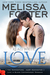 Read, Write, Love by Melissa Foster