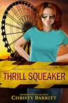 Thrill Squeaker (Squeaky Clean Mystery #11)