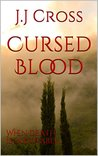 Cursed Blood: When Death is Inevitable.