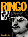 Ringo by Michael Seth Starr