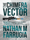 The Chimera Vector (The Fifth Column, #1)