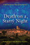 Death on a Starry Night (Nora Barnes & Toby Sandler Mystery #3)