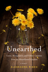 Unearthed: Love, ...