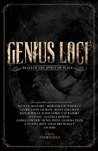 Genius Loci: Tales of the Spirit of Place