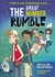 The Great Number Rumble by Cora Lee