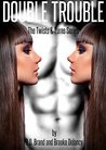 Double Trouble (Twists & Turns series Book 4)