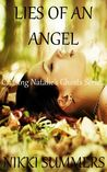 Lies Of An Angel (Chasing Natalie's Ghosts #1)