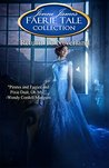 Return to Neverland (Faerie Tale Collection #13)
