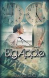 Big Apple by Marion Seals