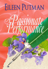 A Passionate Performance (Love in Disguise #3)