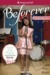 Never Stop Singing: A Melody Classic Volume 2 (American Girls: Melody #2)