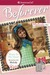 Music In My Heart: My Journey with Melody (American Girls: Melody)