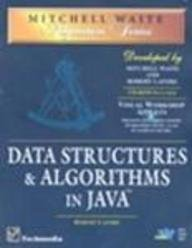 Data Structure & Algorithms in Java