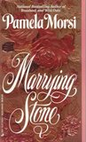 Marrying Stone (Marrying Stone, #1)