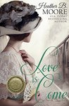 Love is Come (Power of the Matchmaker)