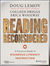 Reading Reconsidered: A Practical Guide to Rigorous Literacy Instruction