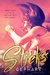 Sticks (Black Addiction, #2)