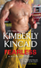 Fearless by Kimberly Kincaid