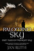 Palomino Sky (The Midnight Sky Series: #2)