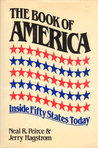 The Book of America: Inside 50 States Today