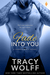 Fade into You (Shaken Dirty, #3)