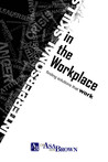 Interpersonal Skills in the Workplace, Finding Solutions that... by Asa Don Brown