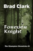 Forever Knight (The Champion Chronicles, #3)