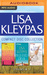 Lisa Kleypas - Travis Book ...