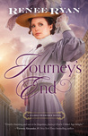 Journey's End (Gilded Promises)