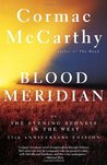 Blood Meridian, o...