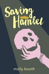 Cover of Saving Hamlet