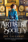 The Fifth Avenue Artists Society by Joy Callaway