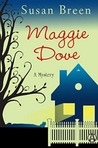 Maggie Dove: A Mystery