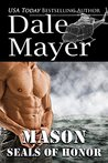 Mason (SEALs of Honor #1)