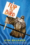 Cover of Flip the Bird
