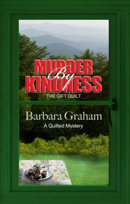 a review of barbara huttmanns essay a crime of compassion Barbara huttmann is a long clip nurse who gave a adult male named mac his wish to merely decease and non go on to endure a crime of compassion essay.