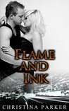 Flame and Ink